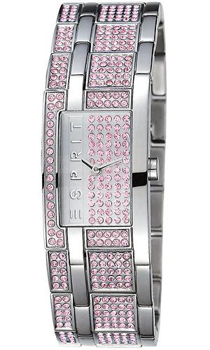 Zegarek Esprit ES000EW2005 - duże 1