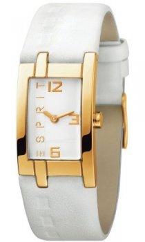 zegarek  Esprit ES000J42066-POWYSTAWOWY