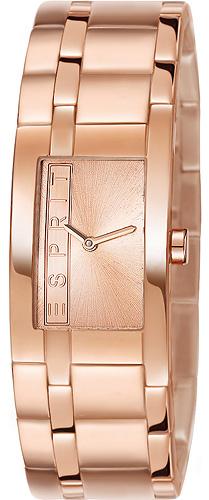 Zegarek damski Esprit damskie ES000J42082 - duże 1