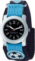 zegarek  Esprit ES000U64015