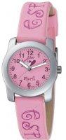 zegarek  Esprit ES000U6407
