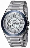 Zegarek męski Esprit męskie ES100721001 - duże 1