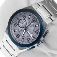 Zegarek męski Esprit męskie ES100721001 - duże 2