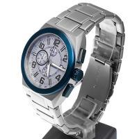 Zegarek męski Esprit męskie ES100721001 - duże 3