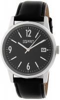 zegarek męski Esprit ES100S61004