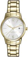 zegarek damski Esprit ES100S62013