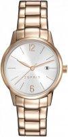 zegarek damski Esprit ES100S62014