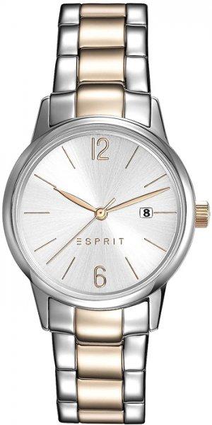 Zegarek Esprit ES100S62016 - duże 1