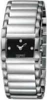 Zegarek damski Esprit damskie ES101022001 - duże 1