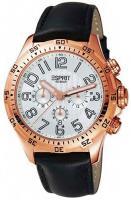Zegarek męski Esprit męskie ES101101003 - duże 1