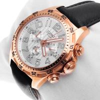 Zegarek męski Esprit męskie ES101101003 - duże 2