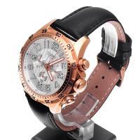 Zegarek męski Esprit męskie ES101101003 - duże 3