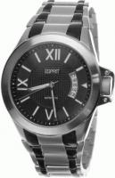Zegarek męski Esprit męskie ES101311003 - duże 1