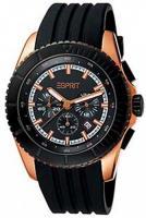 Zegarek męski Esprit męskie ES101891005 - duże 1