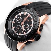 Zegarek męski Esprit męskie ES101891005 - duże 2