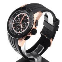 Zegarek męski Esprit męskie ES101891005 - duże 3