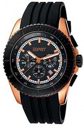 Zegarek Esprit ES101891005 - duże 1