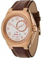 zegarek męski Esprit ES101931003