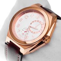 Zegarek męski Esprit męskie ES101931003 - duże 2