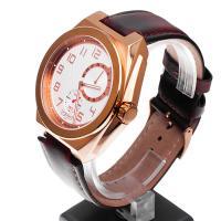 Zegarek męski Esprit męskie ES101931003 - duże 3