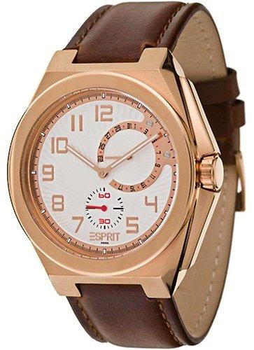 Zegarek męski Esprit męskie ES101931003 - duże 1