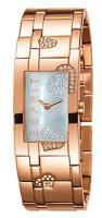 Zegarek damski Esprit damskie ES102312005 - duże 1