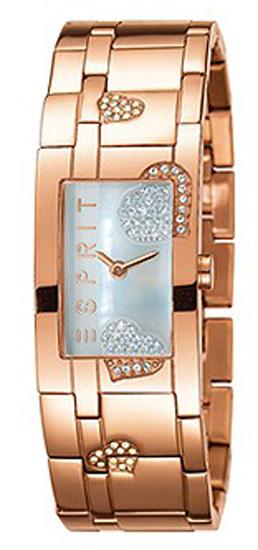 Zegarek Esprit ES102312005 - duże 1
