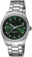 Zegarek damski Esprit damskie ES102722012 - duże 1