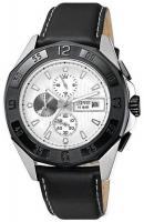 zegarek męski Esprit ES102841002