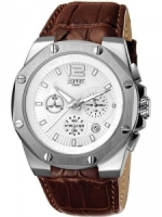Zegarek męski Esprit męskie ES102881001 - duże 1