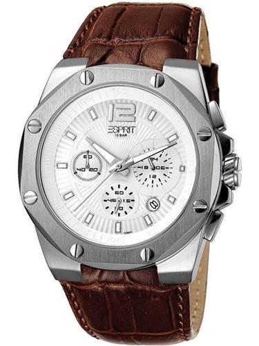 Zegarek Esprit ES102881001 - duże 1