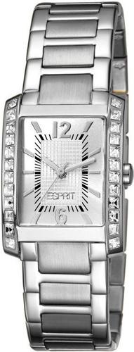 Esprit ES102932005 Damskie
