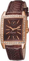 zegarek damski Esprit ES103062004