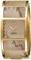 zegarek damski Esprit ES103102003