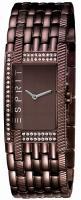 Zegarek damski Esprit damskie ES103212004 - duże 1