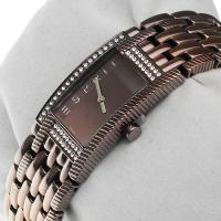 Zegarek damski Esprit damskie ES103212004 - duże 2