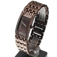 Zegarek damski Esprit damskie ES103212004 - duże 3