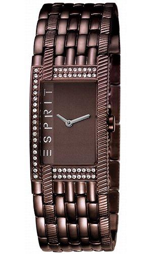 Zegarek Esprit ES103212004 - duże 1