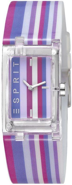 Zegarek Esprit ES103362008 - duże 1
