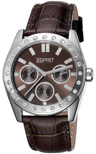Esprit ES103382003 Damskie