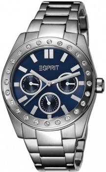 zegarek  Esprit ES103382008