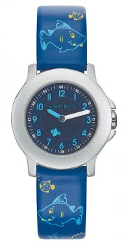 zegarek męski Esprit ES103454009