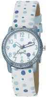 zegarek  Esprit ES103524009