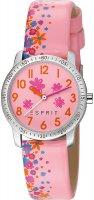 zegarek  Esprit ES103524014