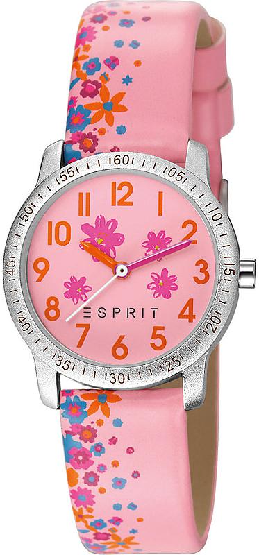 Esprit ES103524014 Dla dzieci