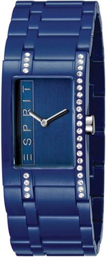 Zegarek Esprit ES103562005 - duże 1