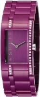 Zegarek damski Esprit damskie ES103562006 - duże 1