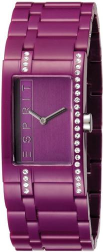 Zegarek Esprit ES103562006 - duże 1