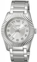 Zegarek damski Esprit damskie ES103582004 - duże 1