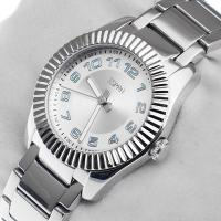 Zegarek damski Esprit damskie ES103582004 - duże 2